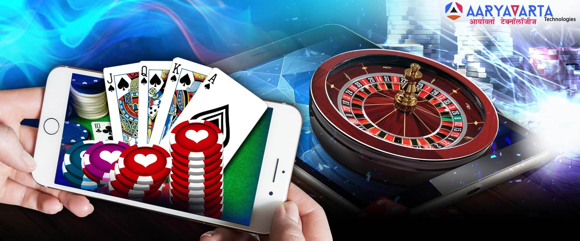 casino-multiplayer-gaming-company-Aaryavarta Technologies